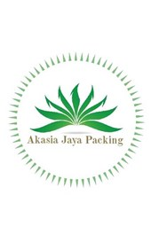 Akasia Jaya Packing