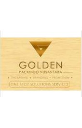 GOLDEN PACKINDO NUSANTARA