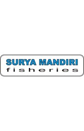 Surya Mandiri Fisheries