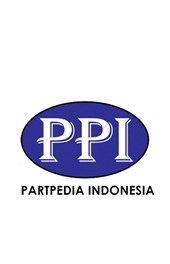 CV PARTPEDIA INDONESIA