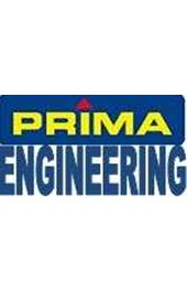 CV. PRIMA ENGINEERING 2 SURABAYA