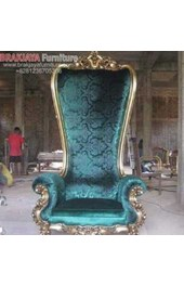 INDO KREASI FURNITURE