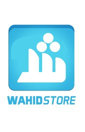 Wahid Store