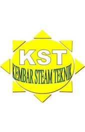 Kembar Steam Teknik
