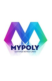 Mypolypoly Indonesia