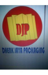 PERCETAKAN PACKAGING