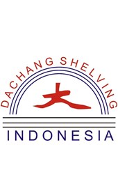 PT DACHANG SHELVING