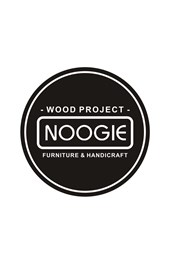 Noogie Handicraft