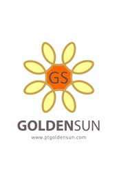 PT Golden Sun Indonesia