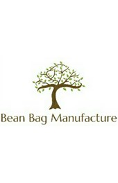 Bean Bag Manufacture