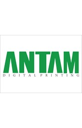 ADVERTISING ANTAM DIGITAL PRINTING