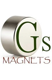 Gs Magnets