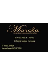 Morola_furniture