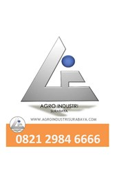 CV. AGRO INDUSTRI SURABAYA divisi STEEL GRATINGS, GLASSWOOL, TIMAH