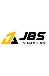 SHANDONG JINBAOSHAN MACHINERY