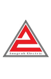 ANUGRAH ELECTRIC