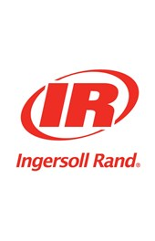 PT. Ingersoll-Rand Indonesia