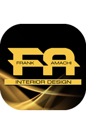 Frank Amachi Consultant and Contractor Interior Design