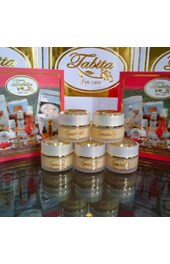 Tabita Skin Beauty