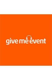 Give Me Event ( Agency Penyedia Kebutuhan Event)
