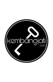 furniture kembangjati