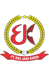 PT. EKA JASA KARYA-SECURITY