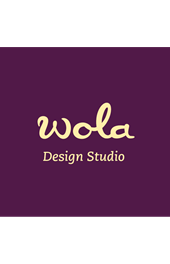 Wola Design Studio