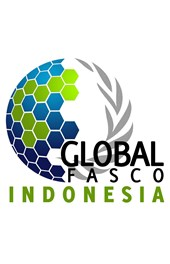 GLOBAL FASCO INDONESIA