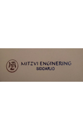 MITZUI ENGINEERING SURABAYA