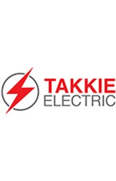 TAKKIE ELECTRIC