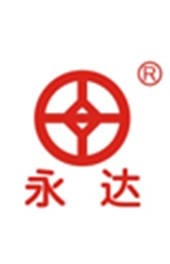 Shenqiu Yongda High Frequency Equipment Co., Ltd.