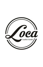 Loca Leather