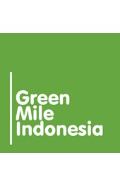 CV. Green Mile Indonesia
