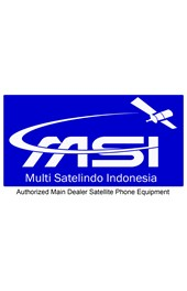 Multi Satelindo Indonesia