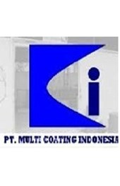 PT. MULTI COATING INDONESIA