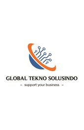 CV Global Tekno Solusindo