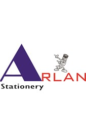 Arlan Stationary
