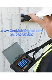 CV Geo Multi Digital