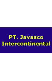 PT. JAVASCO INTERCONTINENTAL