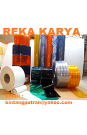 REKA KARYA PACKING