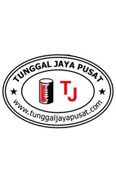 http//TUNGGALJAYAPUSAT.indonetwork.co.id