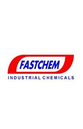 CLEANING MAINTENANCE CHEMICAL FOR INDUSTRIAL