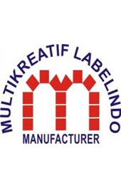 Multikreatif Label