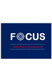 FOCUS MANDIRI PERDANA civil construction & mechanical engineering