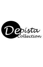Depista Collection