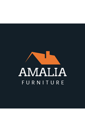 AMALIA FURNITURE