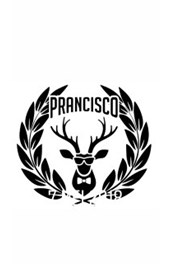 Pd.prancisco colection