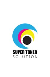 Super Toner Solution