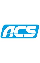 PT. ACS INDONESIA