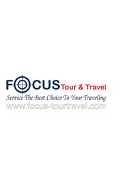 FOCUS Tour & Travel
